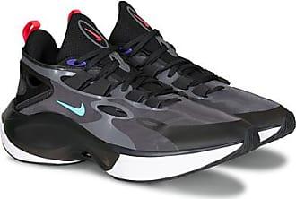 Nike: Svart Sneakers nu upp till </p>                         </div>                     </div>                 </div>                 <div class=