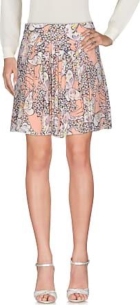 8741037ce3ec Röcke mit Blumen-Muster von 10 Marken online kaufen | Stylight