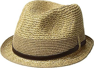 477ee681212c7e San Diego Hat Company® Fedora Hats − Sale: up to −58% | Stylight