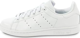 photos officielles 18cf7 e19ab Chaussures adidas® : Achetez jusqu''à −73% | Stylight