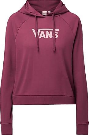 1348158169 Vans® Pullover für Damen: Jetzt bis zu −51%   Stylight