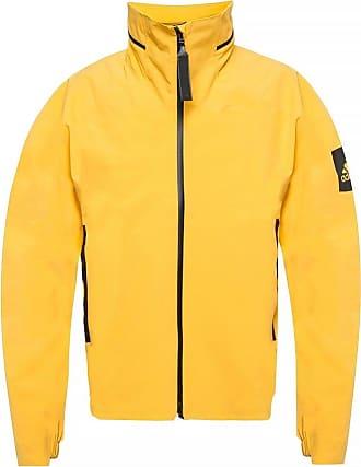 Adidas®: Klær i Gul nå opp til −30% | Stylight