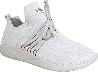 ARKK Copenhagen Schuhe: Bis zu bis zu ?61% reduziert | Stylight