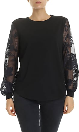 d08d8429 See By Chloé® T-Shirts: Must-Haves on Sale up to −60% | Stylight