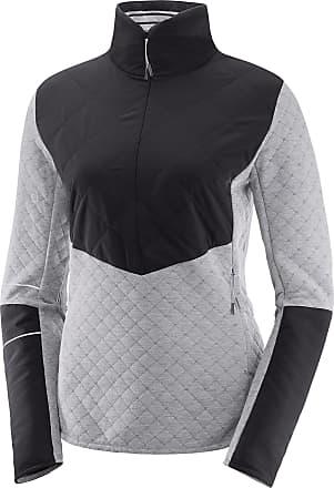 Salomon® Herbstjacken für Damen: Jetzt bis zu −61% | Stylight