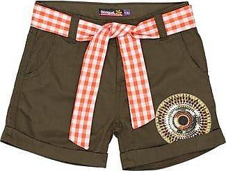 Pantalones De Desigual Compra Desde 24 00 Stylight