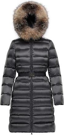 Moncler Winterjacken für Damen − Sale: ab 445,00 € | Stylight