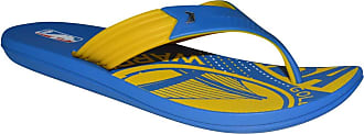Rider Chinelo Rider Double NBA 11283