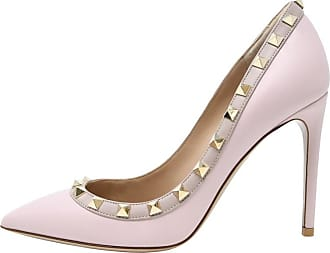 1350603cc2b Valentino® Stilettos  Must-Haves on Sale up to −70%