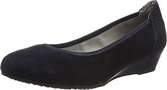e4e22d61d21 Chaussures Jana pour Femmes - Soldes   dès 17