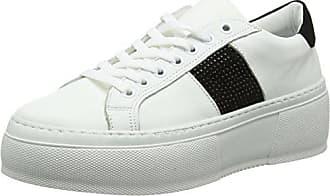 7b3076e45b5 Chaussures Bronx®   Achetez jusqu  à −50%