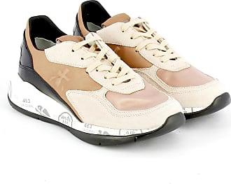 Sneakers In Pelle da Donna  3933 Prodotti fino a −67%  caa5e298388