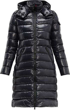 5880e6b93 Moncler Winter Coats for Women − Sale: up to −40% | Stylight