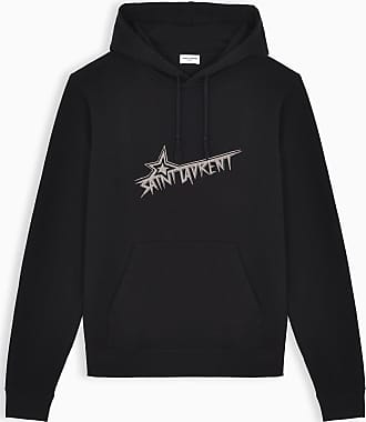 89ac9178868 Saint Laurent® Sweaters: Must-Haves on Sale up to −70% | Stylight