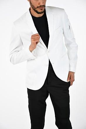 Neil Barrett Cotton SLIM FIT Blazer size 48