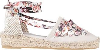 Toni Pons Schuhe für Damen: Jetzt bis zu −65% | Stylight