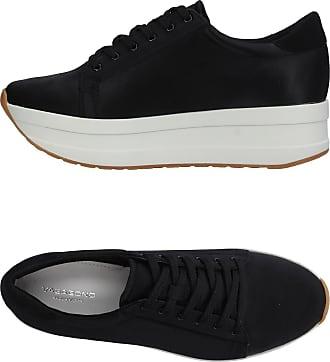 Vagabond SCHUHE - Low Sneakers & Tennisschuhe auf YOOX.COM