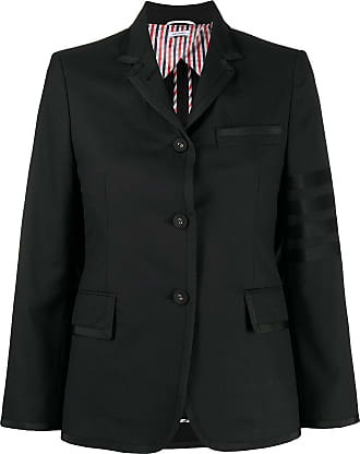 Thom Browne Blazers You Can T Miss On Sale For Up To 50 Stylight