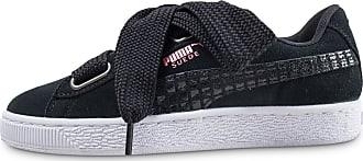 vente chaude en ligne 230f5 a4d2d Chaussures Puma pour Femmes - Soldes : jusqu''à −73% | Stylight