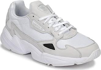 Baskets adidas pour Femmes Soldes : jusqu''à −50% | Stylight