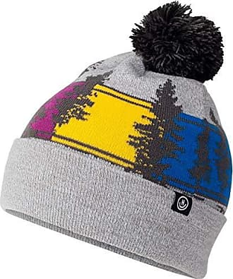 164ccc5ffa7 Neff® Beanies  Must-Haves on Sale at USD  8.99+