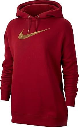detailed images sleek detailed images Pulls Nike® Femmes : Maintenant jusqu''à −40%   Stylight