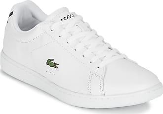 706f4ed7b8e3 Chaussures Lacoste® : Achetez jusqu''à −62%   Stylight