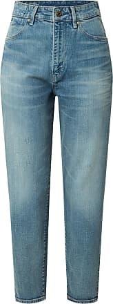G-Star Jeans Janeh blue denim