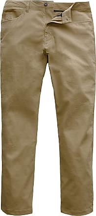 Men's Boruda Trousers   The North Face