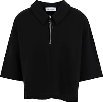 Ninety Percent TOPWEAR - Polo su YOOX.COM