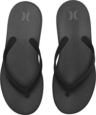 a95d254ca Hurley Sandals for Men  Browse 39+ Items