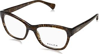 Ralph Lauren Ralph RA7095 5678 Tartaruga Lente Tam 53