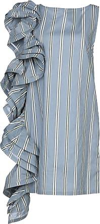 Weili Zheng KLEIDER - Kurze Kleider auf YOOX.COM