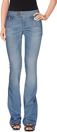 Roy Rogers JEANS - Pantaloni jeans su YOOX.COM