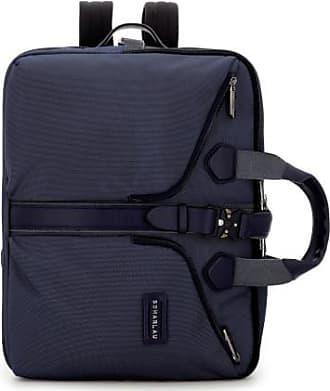 Bolsos De Mano Azul: 74 Productos & hasta −62% | Stylight