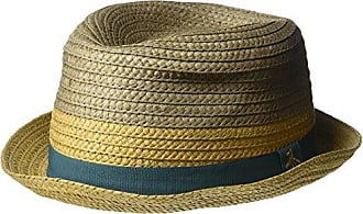 65c5942c3d5e5 Men s Panama Hats  Browse 459 Products up to −60%