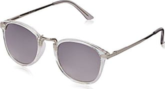 ce74db614860 A.J. Morgan® Sunglasses  Must-Haves on Sale at USD  5.80+