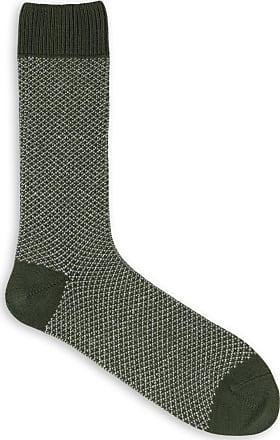 Thunders Love BOHEMIAN STYLE Maguey Socks