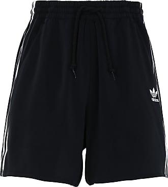 salvare b20aa d5cef Pantaloncini adidas® da Donna | Stylight