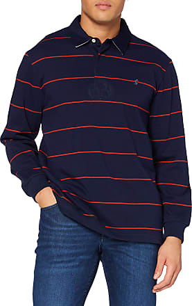 Joules Onside Camiseta de Rugby para Hombre