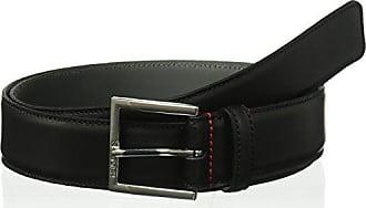 4c5557ffca9 HUGO BOSS HUGO by Hugo Boss Mens Hugo Dress Fashion Leather Belt