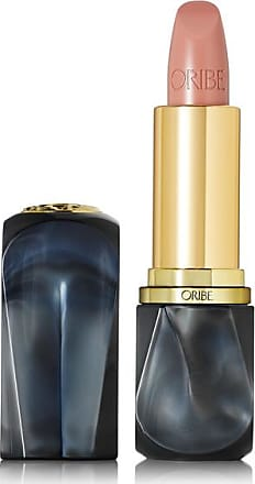 Oribe Lip Lust Crème Lipstick - Super Natural - Neutral