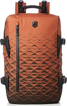 Victorinox by Swiss Army Vx Touring Laptop Backpack 17, Gold Flame, One Size