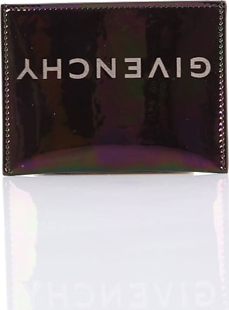 Givenchy Card Holder Multicolor