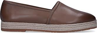 Santoni Lace up shoes 57978