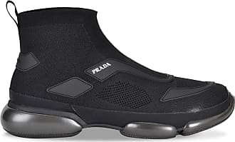 Chaussures Prada®   Achetez jusqu  à −60%   Stylight ec10fc59be2