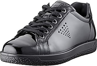 Sneakers In Pelle Ecco®: Acquista da 45,81 €+ | Stylight