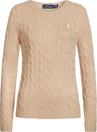 pretty nice e53e8 b418f Ralph Lauren Pullover: Sale bis zu −50% | Stylight
