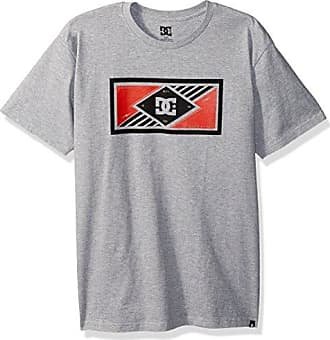 854dcc14cd02 DC® T-Shirts  Must-Haves on Sale at USD  8.97+