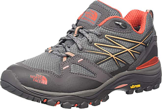 a4b503b55 The North Face Shoes for Women − Sale: up to −20% | Stylight